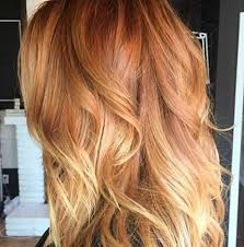 Light Copper Brown 50 Amazing Ways To Rock Copper Hair Color Hair Motive Hair Motive
