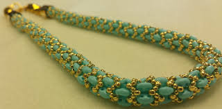 Bead Jewelry Making Classes - gallery of beading classes donna u0027s beads
