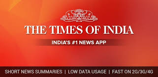 app 9 apk the times of india news adfree 4 2 9 apk apkmos
