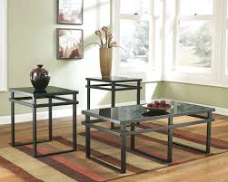 Rustic End Tables And Coffee Tables Rustic End Tables For Living Room Ironweb Club