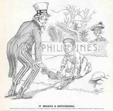 selling empire american propaganda and war in the philippines