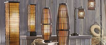 Home Decorators Lighting Home Decorators Collection Lorinipona Home Decorators Model