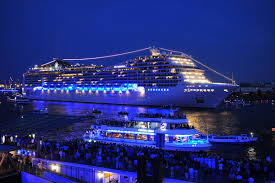 best cruise ships to work for etobo
