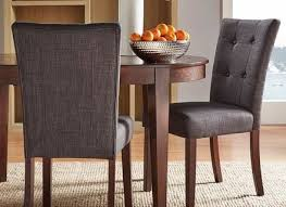 Dining Chair Deals 32 Tribecca Home Dining Chairs Great Deals Shopping And Chairs
