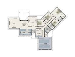 free house plans to download urban homes