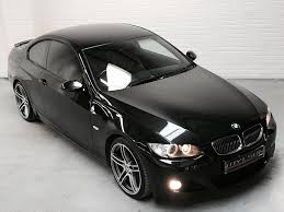 bmw 3 series 3 0 325d m sport 2dr manual for sale in manchester