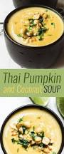 Thai Red Pumpkin Curry Recipe by Best 20 Thai Pumpkin Soup Ideas On Pinterest Pumpkin Soup