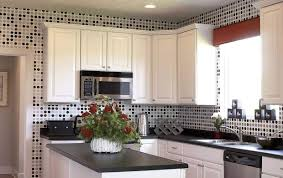 kitchen pass through ideas kitchen small kitchen ideas with small kitchen ideas stunning