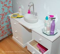 best 25 target bathroom ideas on pinterest star wars bathroom