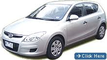 Car Hire Port Macquarie Airport 8 Seater Car Hire Perth Related Keywords U0026 Suggestions 8 Seater