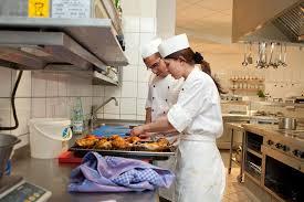 frauenwitze küche frauenwitze küche openbm info