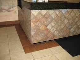 Tile For Kitchen Floor by Jp Custom Tile And Wood Floors Jp Custom Tile And Wood Floors