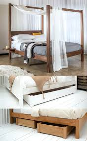 four post bedroom sets four poster bedroom sets 2 antique bed four post bed new forest poster pencil bedroom sets four post