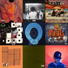 best photo albums online 2016 best hip hop album poll step magazine
