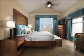 100 grandview suites floor plan edgewater gulf front towers