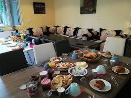 chambre d hote cormatin chambres d hôtes gîtes communauté taizé chateau cormatin