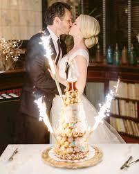 birthday cake sparklers sparklers for cakes cake sparklers birthday cake sparkler