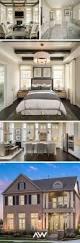 Home Design Store Houston Tx by 108 Best Houston Homes U0026 Lifestyle Ashton Woods Images On
