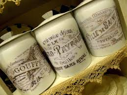 country kitchen canister set fascinating country kitchen canisters images and photos