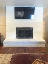 diy livingroom builtins txsizedhome