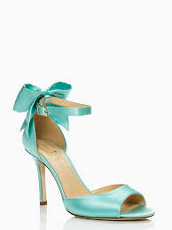 wedding shoes kate spade shoe of the week kate spade bridal tribe