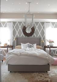 152 best bedroom decorating ideas images on pinterest bedroom