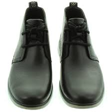 Mens Ugg Leather Boots Uk
