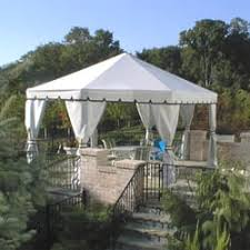 Awning Contractors J C Awning Contractors 404 Willett Ave Port Chester Ny