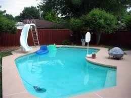 pools for home van alstyne pool home listings