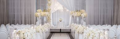 wedding drapery wedding draping and décor by eventure designs toronto
