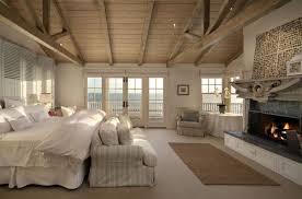 a beach house that rivals the