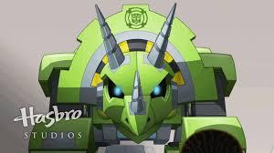 Rescue Bots Halloween Costume Transformers Rescue Bots Dino Boulder