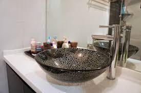 hdb resale flat journey part 3 interior design bathrooms