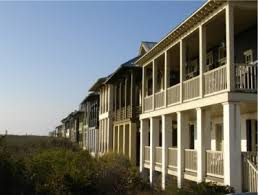Rosemary Cottage Rentals by Rosemary Beach Cottage Rentals Florida Discover 30a Florida Rentals