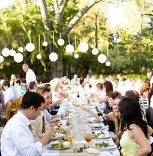 Summer Wedding Decorations 10 Intelligent Tips For 2014 Trending Summer Wedding Ideas