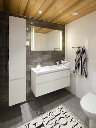 cheap bathroom remodeling ideas innovative bathroom remodeling ideas using fireplace lighting and
