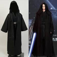 anakin halloween costume star wars anakin skywalker vader halloween kid cosplay costume