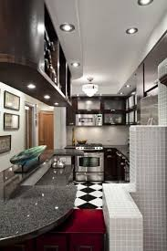 American Kitchen Ideas 52 Best Kitchen Counter Images On Pinterest Dream Kitchens