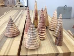 22 best wood turned ornaments images on wood wood