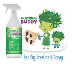 lights out bed bug killer how to treat bed bugs yourself