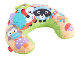 Soothing Vibe Amazon Com Fisher Price Comfort Vibe Play Wedge Baby