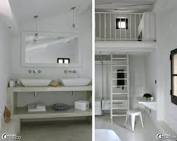 deco de charme une deco de style nature dans la cuisine maison et appartement
