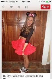 11 best halloween makeup u0026 costumes images on pinterest