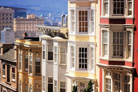 san francisco has highest rent prices in the world claims housing