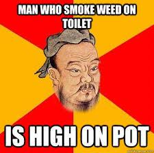 Funny Pot Memes - quickmeme memes meme lists