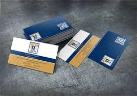 Lawyer Business Card Design 197 Modern Bold Lawyer Business Card Designs For A Lawyer Business
