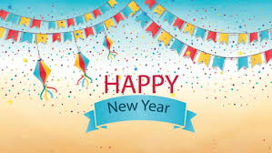 cool happy new year 2018 wishes msg for friends family with