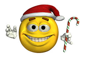 Animated Meme - free animated emoticons gif download free clip art free clip art