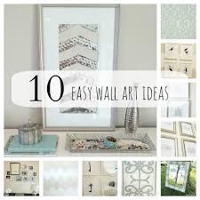 wall art ideas diy web art gallery bathroom wall art ideas home