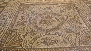 england tour archaeological pub crawl far horizons